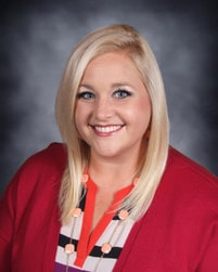 Picture of Brenda Dwiggins, Assistant Principal